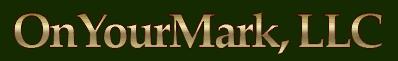 OnYourMark, LLC